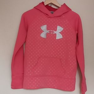 YLG Under Armour pullover (865)